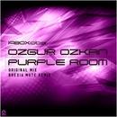 Purple Room/Ozgur Ozkan