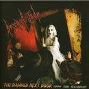 The Damned Next Door/Story Of Jade