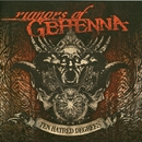 Ten Hatred Degree/Rumors Of Gehenna