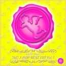 2012 J-POP BEST HIT Vol.1/西脇睦宏(エンジェリック・オルゴール)