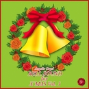 BELL SOUND for X'ms Vol.1/西脇睦宏(エンジェリック・オルゴール)