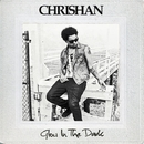 Glow In The Dark/Chrishan