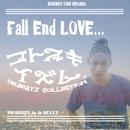 FALL END LOVE/寿君