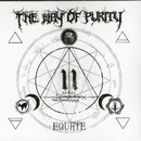 Equate/The Way Of Purity