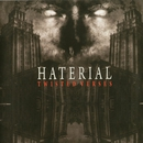 Twisted Verses/Haterial