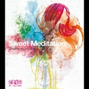 Sweet Meditation Dreamy sound of 80's/玄音楽団