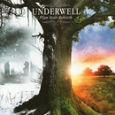 Plan Your Rebirth/Underwell