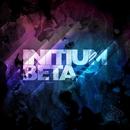 Initium/BETA