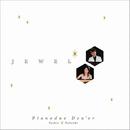 JEWEL/ピアノデュオ ドゥオール