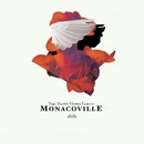 Monacoville/The Happy Hippo Family