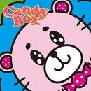 恋するライオン/Candy Box