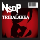 TRIBALAREA/NSDP