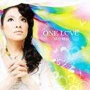 ONE LOVE/MOMO