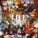 LIFE/JANE-DOE