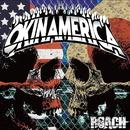 OKINAMERICA/ROACH