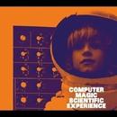 Scientific Experience/Computer Magic