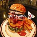 EAT A CLASSIC 4/→Pia-no-jaC←