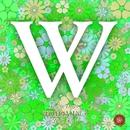 WOMAN Vol.3 ~春よ、来い~/西脇睦宏(エンジェリック・オルゴール)