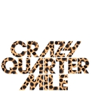 INLAY~CQM Ver.~/CRAZY QUARTER MILE