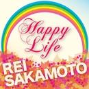 Happy★Life/坂本 麗衣