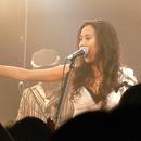 Trigger - LIVE@Shibuya 2008 -/LOVE