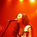 ツリーを飾ろう - LIVE@Shibuya 2008 -/LOVE