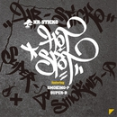 HOTSPOTfeat.SUPER-B&SmoKing-P/Hr.Sticko