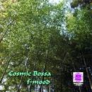 Sound of KYOTO~すきま~/Cosmic Bossa/f-mood