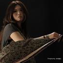 Fenghuang/神田優花