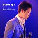 Stand up !/Thomas Anthony