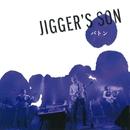 バトン/JIGGER'S SON