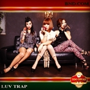 LUV TRAP/BND.com
