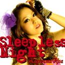Sleepless Night/影山リサ