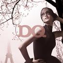 Adah's Theme (La femme avec les yeux lumineux)/Drama Queens