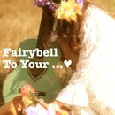 To Your...Heart/Fairybell
