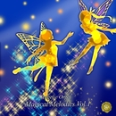 Magical MelodiesVol.1/西脇睦宏(エンジェリック・オルゴール)