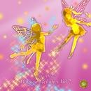 Magical MelodiesVol.2/西脇睦宏(エンジェリック・オルゴール)