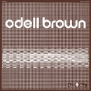 Odell Brown/ODELL BROWN