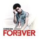 Forever/Chrishan