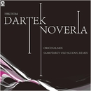 Noveria/Dartek