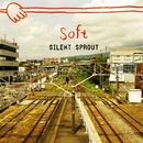 Soft/Silent Sprout