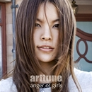 anger of girls/arttune