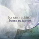 hacanatzkina/cruyff in the bedroom