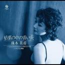 枯葉の中の青い炎/珠木美甫