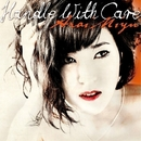 Handle With Care/Arai Miyu