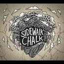 Corner Store/SIDEWALK CHALK