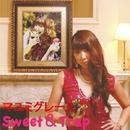 SWEET&TRAP-1/マユミグレース