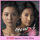 韓国ドラマ『妻の誘惑』日本語ヴァージョン・アルバム/ユ・ヨンソン&ザ・コネクション