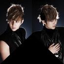 悪い男だから~Korean ver.~/Kim Hyung Jun