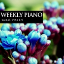 Vol.145 アオイトリ/Weekly Piano